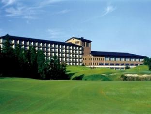 hotel Grandvrio Hotel Aso Resort