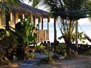 Island Front Cottages and Restaurant - Hotels and Accommodation in Philippines, Asia