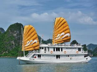 Paradise Privilege Cruise