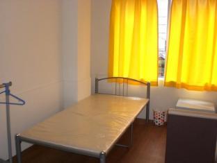 Room photo 16 from hotel Karahori Downtown Osaka