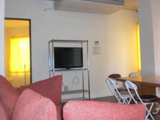 Room photo 6 from hotel Karahori Downtown Osaka