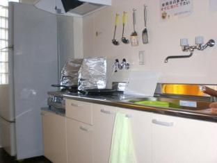 Room photo 12 from hotel Karahori Downtown Osaka