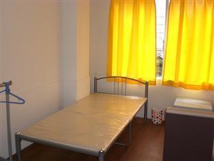 Room photo 1 from hotel Karahori Downtown Osaka