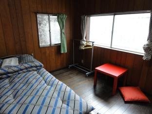 hotel Tennoji Downtown Hostel - Women Only