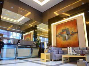 Luxe Residences - More photos