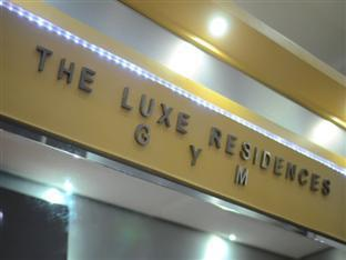 Luxe Residences - More photos