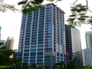 Luxe Residences