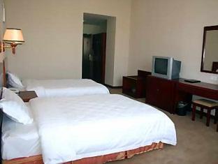 Super 8 Hotel Nanchang Yitai - Room type photo