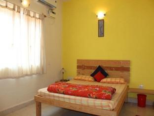 Image Result For Home Design Bhka