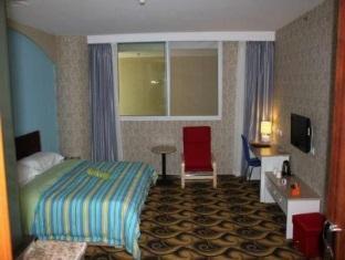 Super 8 Hotel Weihai Wai Tan - Room type photo