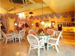 Clarkton Hotel - Restaurant
