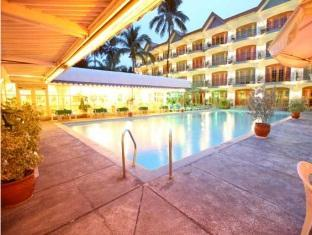 Clarkton Hotel - Hotels and Accommodation in Philippines, Asia
