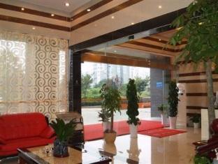 Super 8 Hotel Changsha Tacheng - Hotel facilities