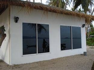 โรงแรมรีสอร์ทSabai Sabai Bungalow โรงแรมในเกาะพะงัน สุราษฎร์ธานี