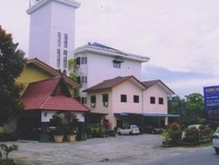 Chandek Kura Hotel