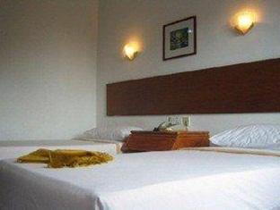 Chandek Kura Hotel - Room type photo