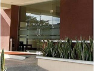 foto1penginapan-Abadi_Hotel_Sarolangun