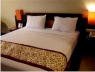 foto2penginapan-Abadi_Hotel_Sarolangun