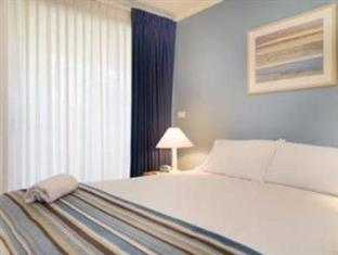 Iluka Resort Apartments Palm Beach Sydney - Nautilus Room