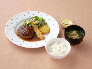 Tounosawa Ichinoyu Honkan Hotel Hakone - Food and Beverages