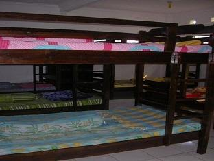 Foto Country Hotel Trawas, Trawas, Indonesia