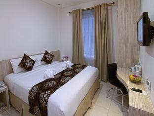 foto2penginapan-HW_Hotel_Padang