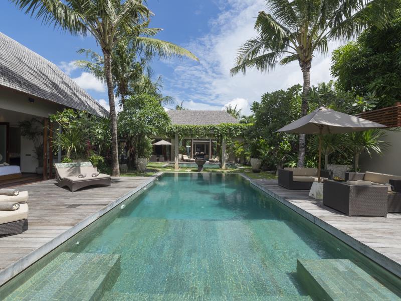 Eshara Villa - Bali