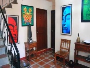 Howzat Inn - More photos
