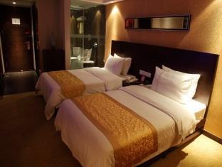 Plainvim Fashion Business Hotel - More photos