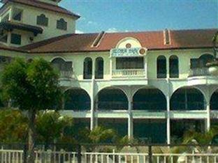 Hotel Rayyan Alor Setar - Hotels and Accommodation in Malaysia, Asia