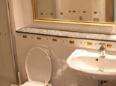 奧巴徹酒店 慕尼黑 - 衛浴間