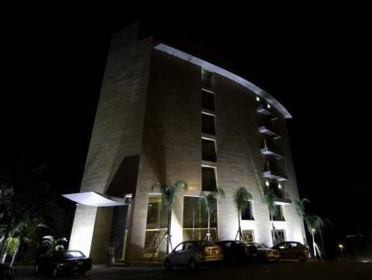 Sunrise Hotel - Hotels and Accommodation in Lebanon, Middle East