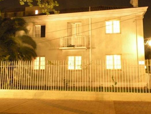 Casa Provence - Hotels and Accommodation in Dominican Republic, Central America And Caribbean