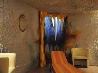Hotel Kitz Aktiv Bruck an der Glocknerstrasse - Interior