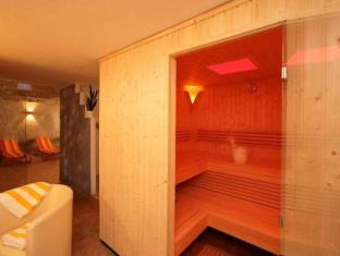 Hotel Kitz Aktiv Bruck an der Glocknerstrasse - Spa