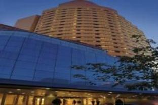 New World Hotel Shenyang