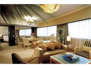 New World Hotel Shenyang - Room type photo