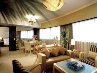 New World Hotel Shenyang - More photos