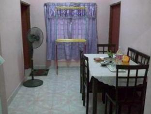 Room photo 10 from hotel Homestay Kg Bukit Tangga
