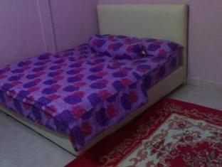 Room photo 2 from hotel Homestay Kg Bukit Tangga