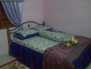 Room photo 4 from hotel Homestay Kg Bukit Tangga