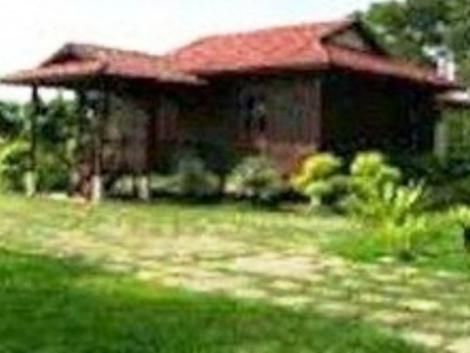 Homestay Padang Lalang - Hotels and Accommodation in Malaysia, Asia