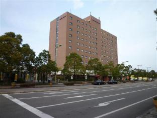 Richmond Hotel Miyazaki Ekimae