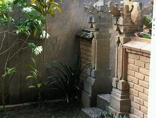 Villa Mahalini Bali - Have