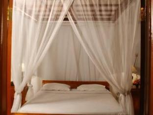 Villa Mahalini Bali - Suite