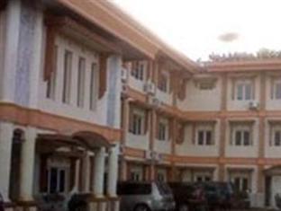 Hotel Wiwi Perkasa 2  in Indramayu, Indonesia