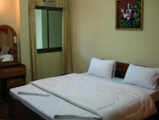 Cheuang Van Na Vong1 Vientiane - Guest Room