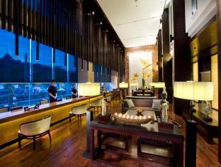 Hangzhou SSAW Boutique Hotel