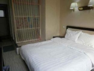 Haina Hotel - Room type photo