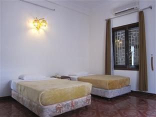 Huong Giang Hostel - Room type photo